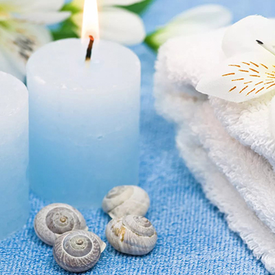 massazh-lica